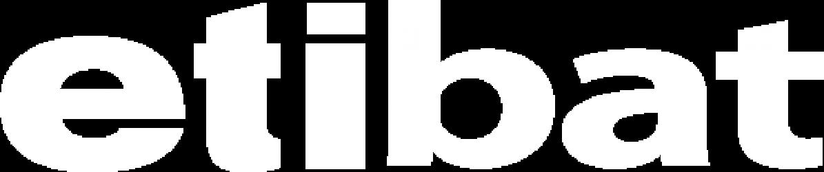 Logo Etibat
