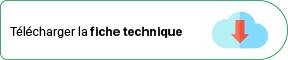 Etibat-bouton download fiche technique