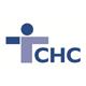 CHC Liège