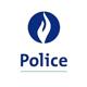 Police fédérale