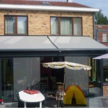 galerie_theme_store_veranda