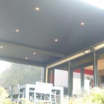 patio_DSC_0009