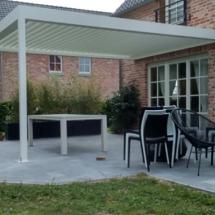 patio_DSC_0054