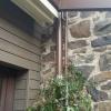 patio corten (2)
