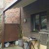 patio corten (3)