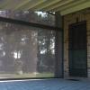 patio + sc cote