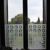 fenêtres (1)