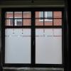 fenêtres (2)