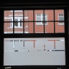 fenêtres (4)