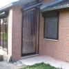 sept 2006 012